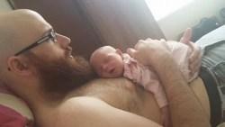 Bristlr Baby