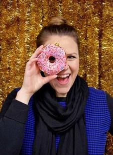 Erin_Donut
