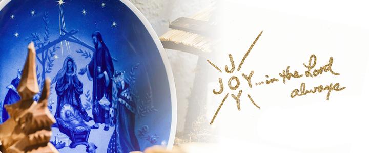 Merry CHRISTmas, Fröhliche Weihnachten,  Feliz Navidad …