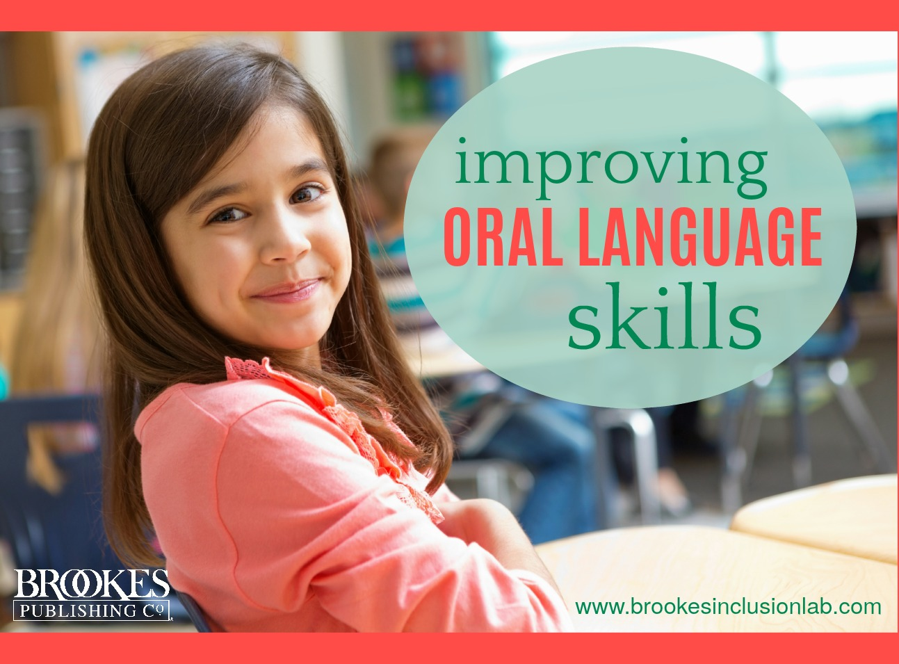 11 Ways To Improve Your Students Oral Language Skills