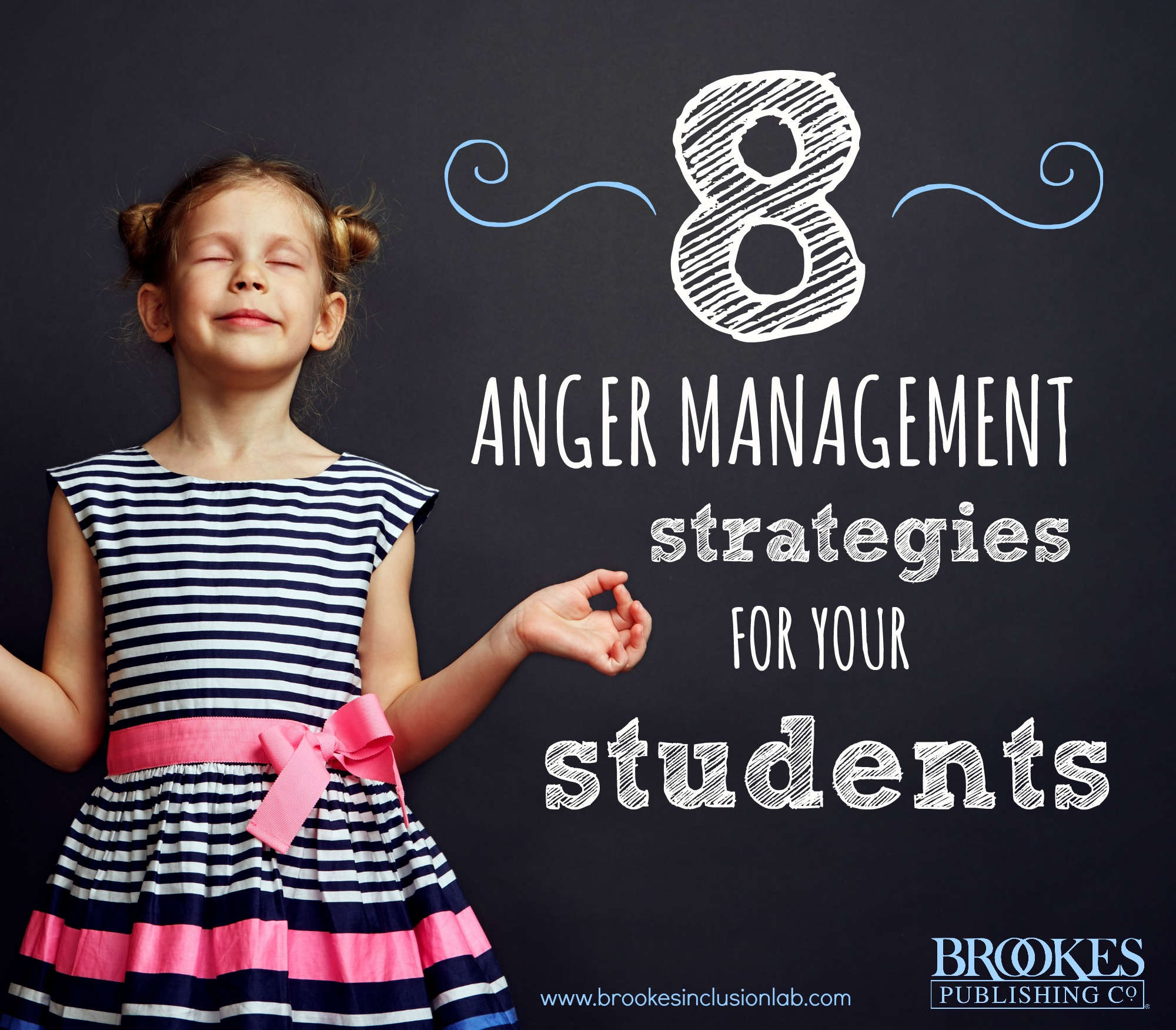 8 Anger Management Strategies For Your Students