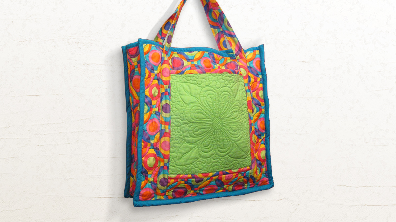 featured-image-quilted-tote-bag-alt