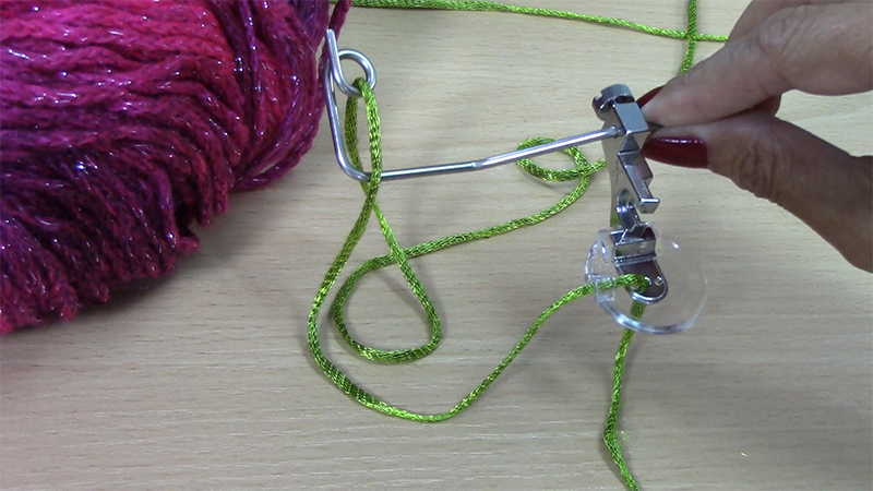 couched-scarf-threading