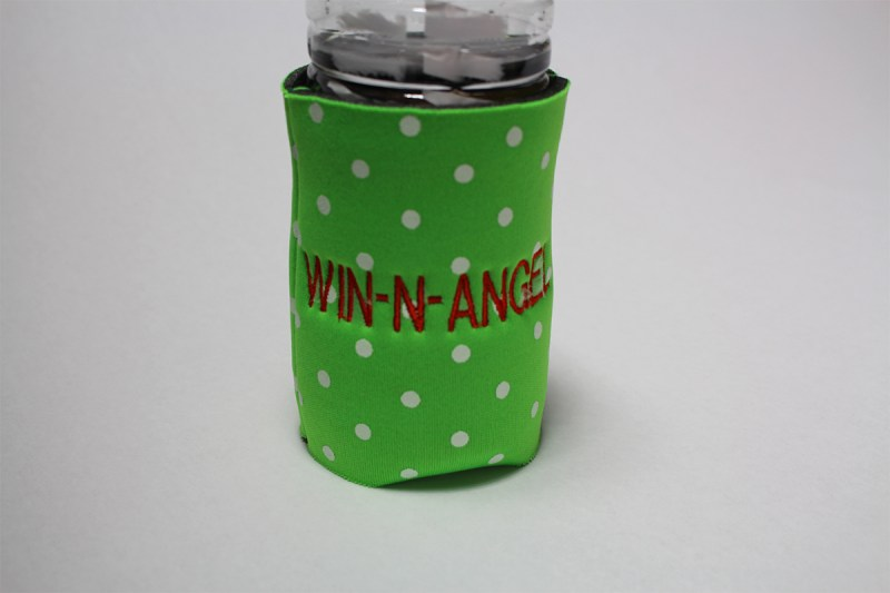 insulated drink holder-161