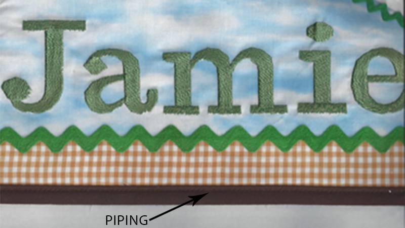 image-9-showing-piping