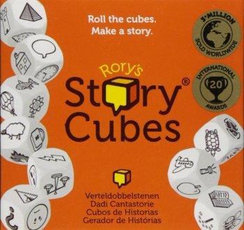 giochi-didattici-story-cubes