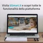 bSmart.it - Visita il nuovo sito