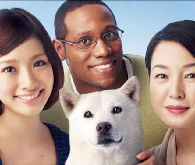 This Is A Mobile Phone Commercial First Aired In  It Features The Life Of A Family With A Japanese Mother And Daughter An African American Son And A