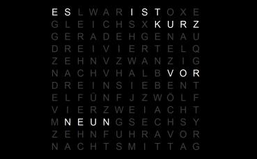 wortuhr_screenshot