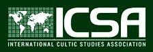 ICSA Logo