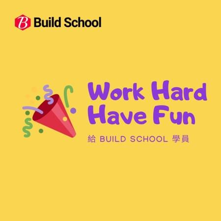 BuildSchool_2021