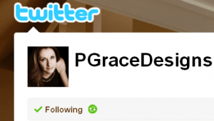 pgracedesigns
