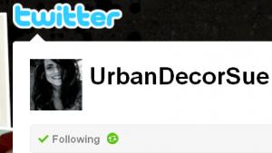 urbandecorsue