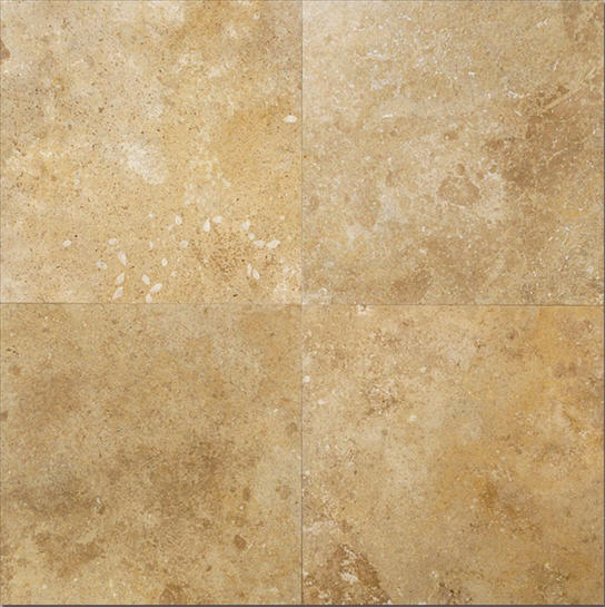 further consideration of crucial issues of travertine tiles