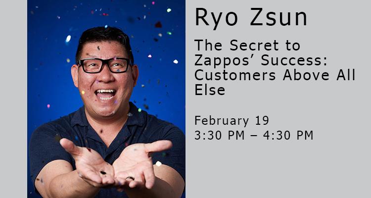 Ryo Zsun