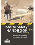 Jobsite Safety Handbook