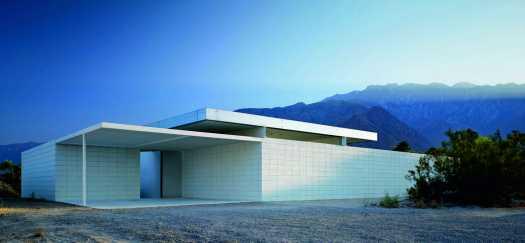 01 Jim Jennings Desert House 01