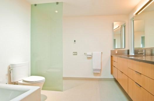 BUILD-LLC-Mid-Century-Modern-Risley-Int-Master-Bath-02