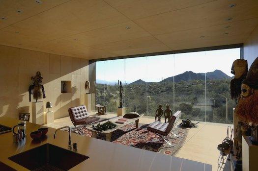Desert Nomad Cubes 02