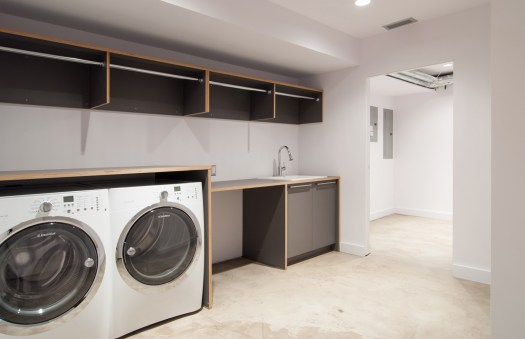 BUILD-LLC-Magnolia-Laundry-01