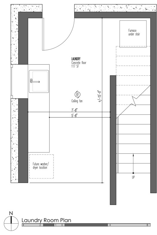 BUILD-LLC-Queen-Anne-plan