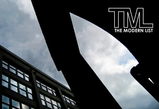 _TML-Header