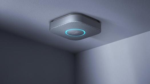 design_nest protect 2