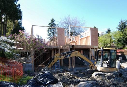 build_BUILD LLC LWR 2