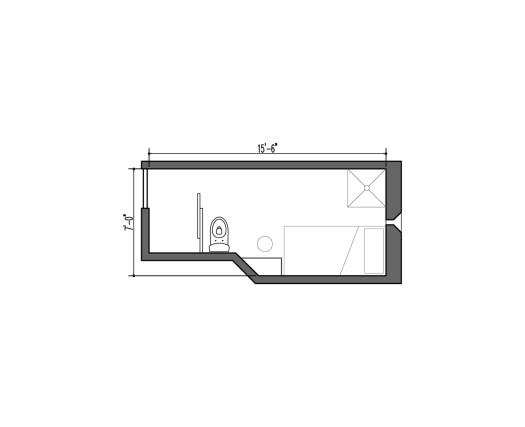 Supermax-Prison-Cell