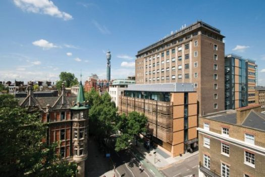 UCL-Roberts-Building-by-Grimshaw