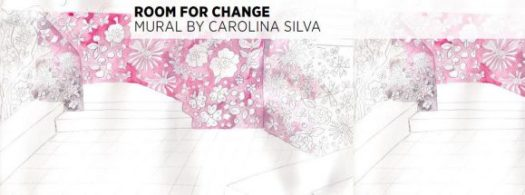 14_SDF-Room-For-Change