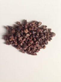 Cocoa Nibs Roasted