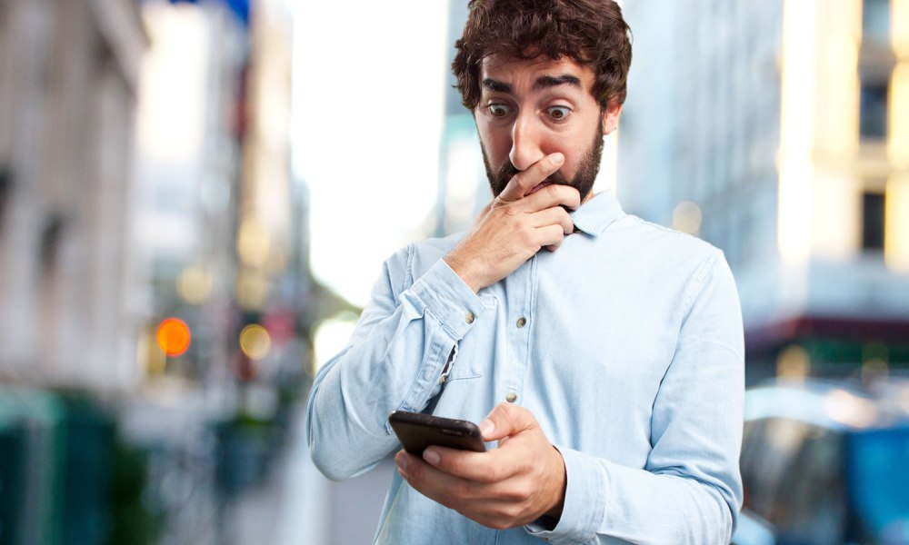 Bulk SMS Features to Look Out For