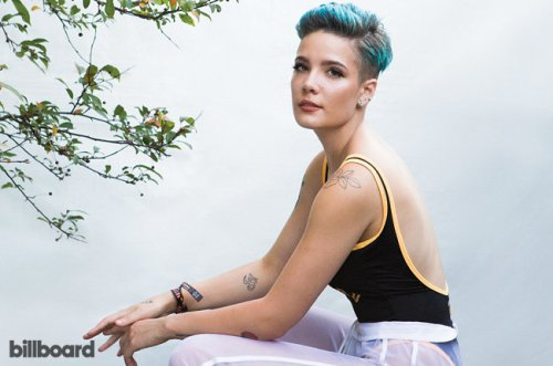 halsey-bb25-2015-billboar-d650