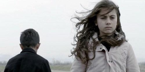 kuzu-filmi_640