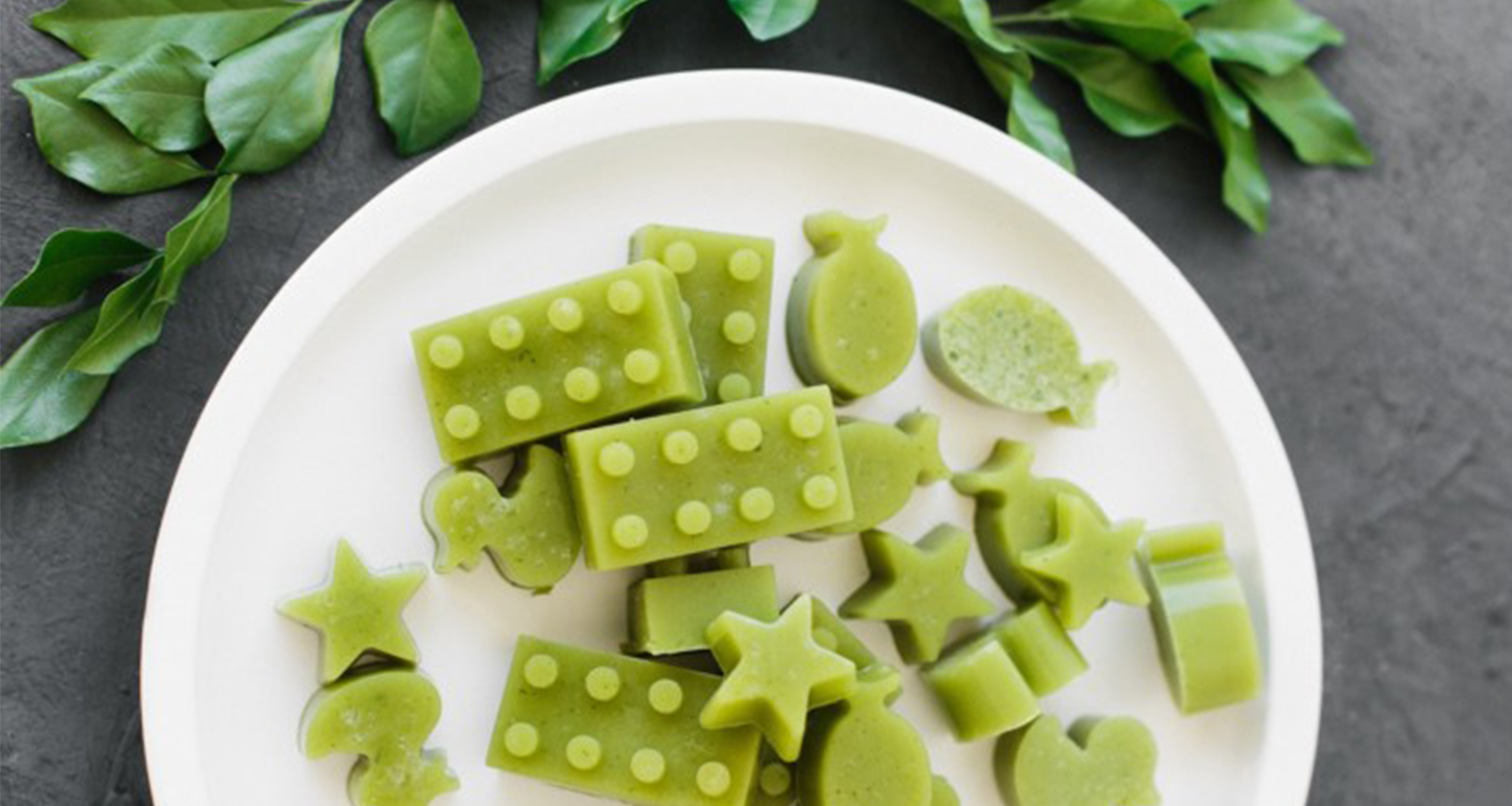 Healthy Snacks For Kids 31 Super Simple Recipes