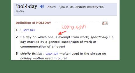 holiday-header