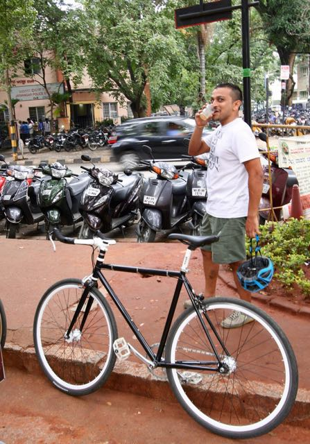 cyclist-of-the-week-bangalore-nitin-katageri-1