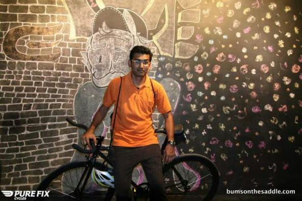 ganapathy-bangalore-commuter-profile4