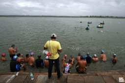 Thonnur Triathlon 2