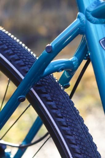 Specialized Crosstrail Review | BUMSONTHESADDLE