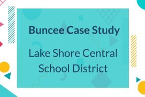 Lake Shore Central School District Case Study