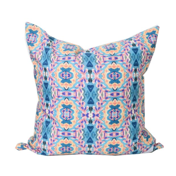 Pisgah Modern Pillow