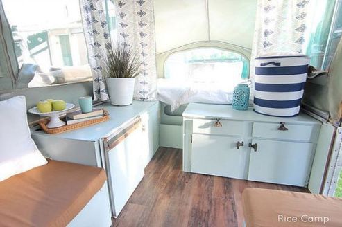 The-Best-Camper-Decorating-Ideas-No-18