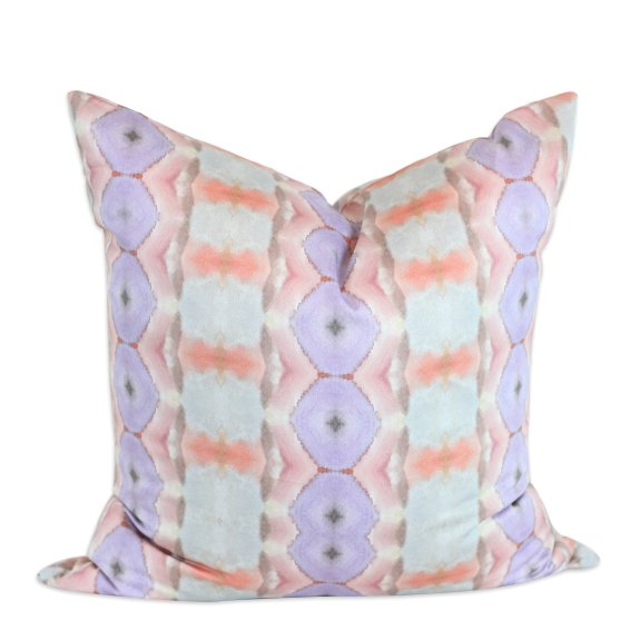 Rosemary Modern Pillows