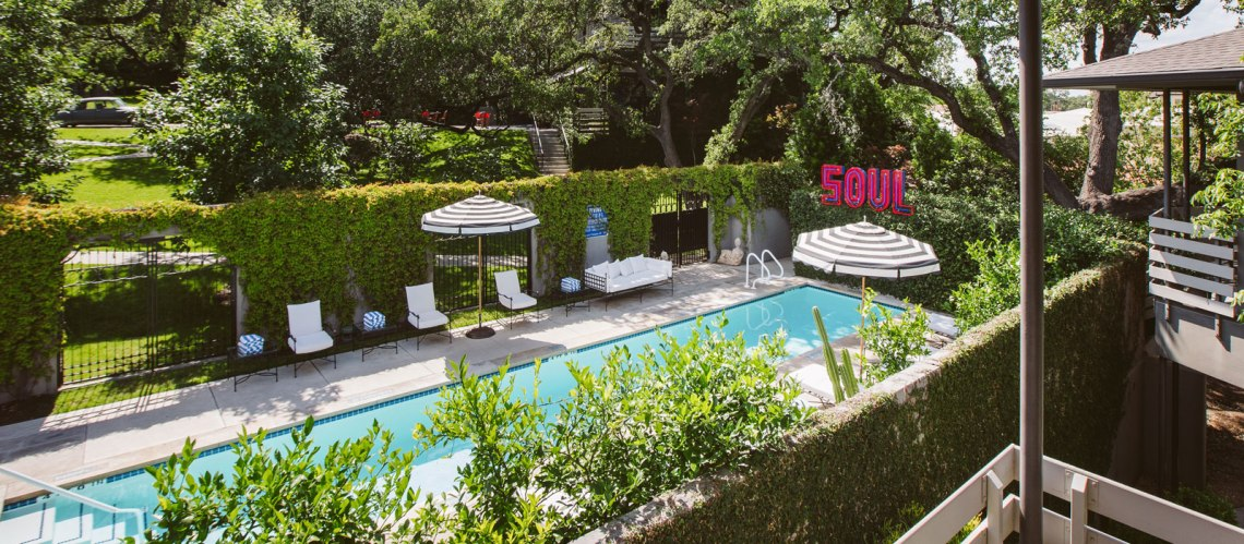 hotelsaintcecilia-poolfromabove-1600x700