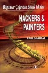 Hacker & Painters