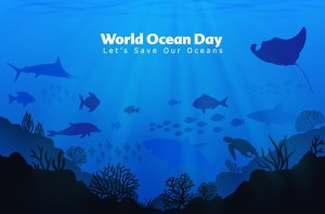 world-ocean-day