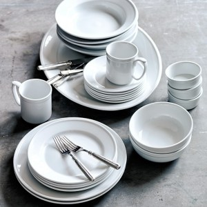 dinnerware-dishes-cups