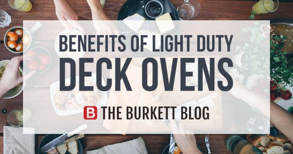 Benefits-of-light-duty-deck-ovens-header